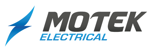 Motek Electrical