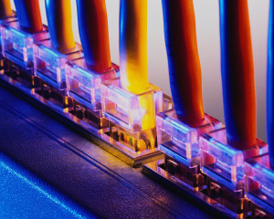 Motek-Electrical-Network-Wiring